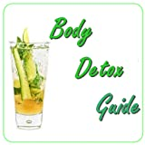Body Detox Guide