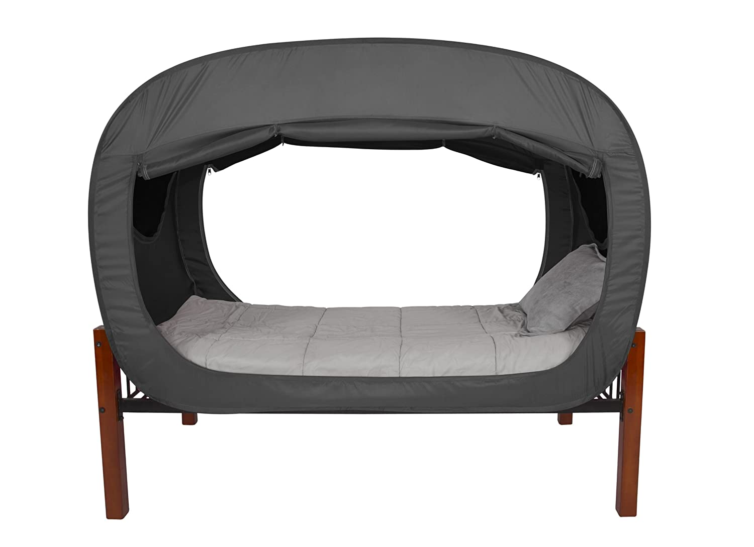 Bed Tents For Adults Bed Tent Queen Black