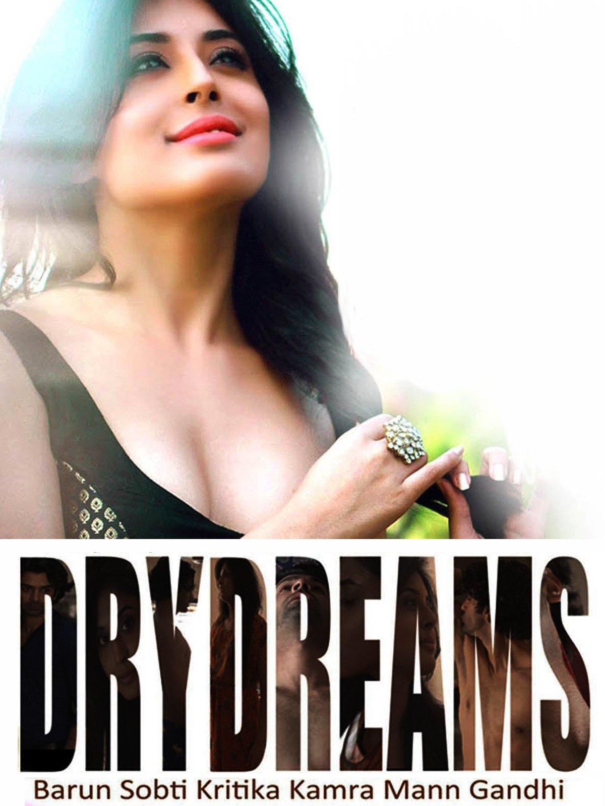 Dry Dreams
