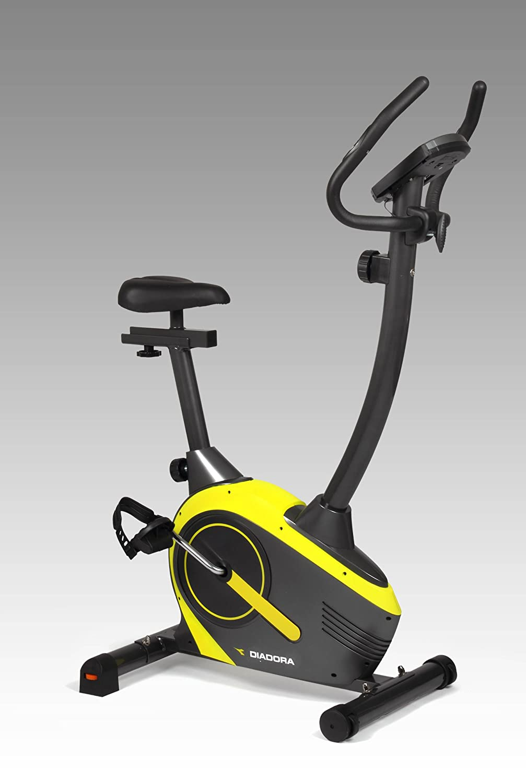 Bicicleta estatica magnetica Diadora Lux