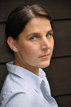 Annette Roeder