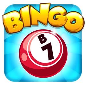 Bingo Blingo from SGN
