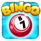 Bingo Blingo