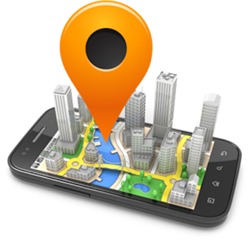 maps-navigation-for-kindle