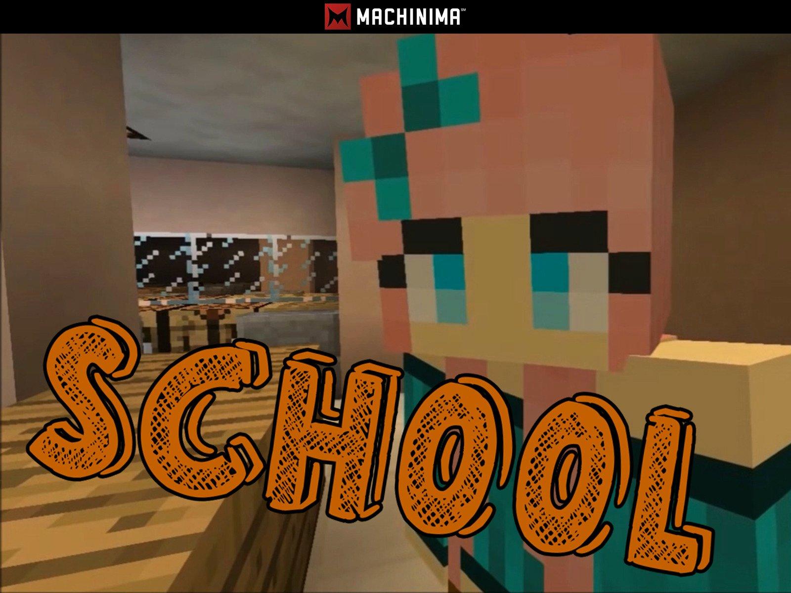 School - Season 2