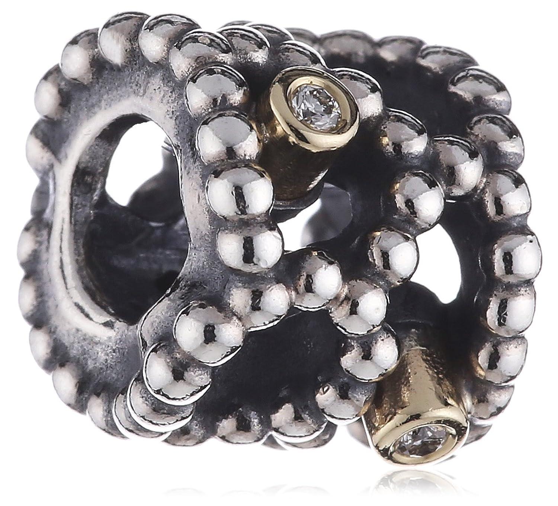 Pandora Damen-Bead Sterling-Silber 925  79411D online kaufen