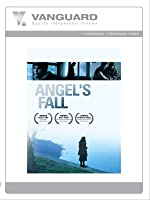 ANGEL'S FALL (English Subtitled)