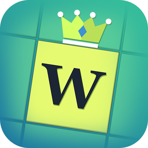 wonder-word-amazing-brain-game-to-search-and-crush-hidden-words
