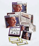 Baby Brain Basics Parent Kit