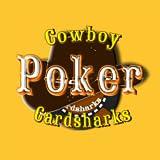 CCPoker - Cowboy Cardsharks Poker