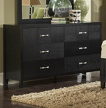 York Dresser