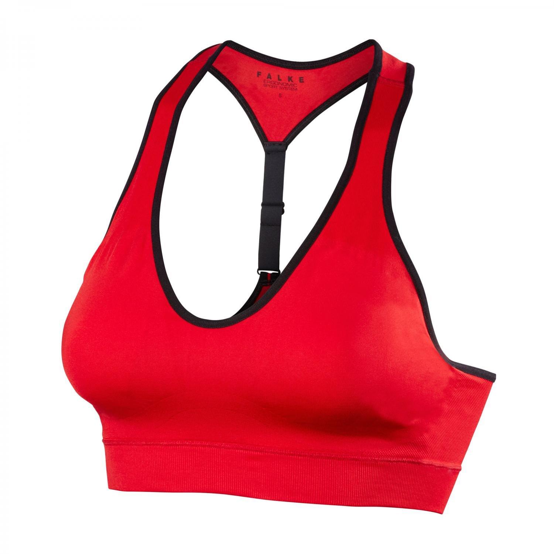 FALKE Damen Sport Bh Bra-Top medium support jetzt kaufen
