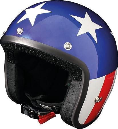 Origine vegas autres casques primo casque de vélo multicolore