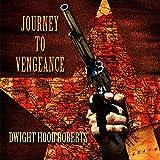 Journey to Vengeance