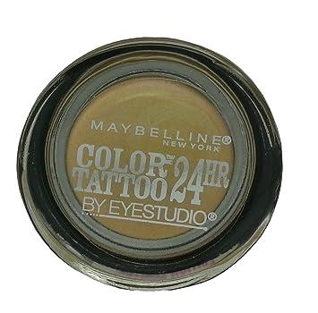 Maybelline 041554345490 Szemfesték