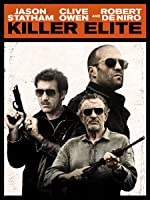 Killer Elite [HD]