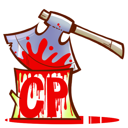 capital-punishmentdemos