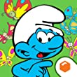 Smurfs' Village by Beeline Interactive, Inc.