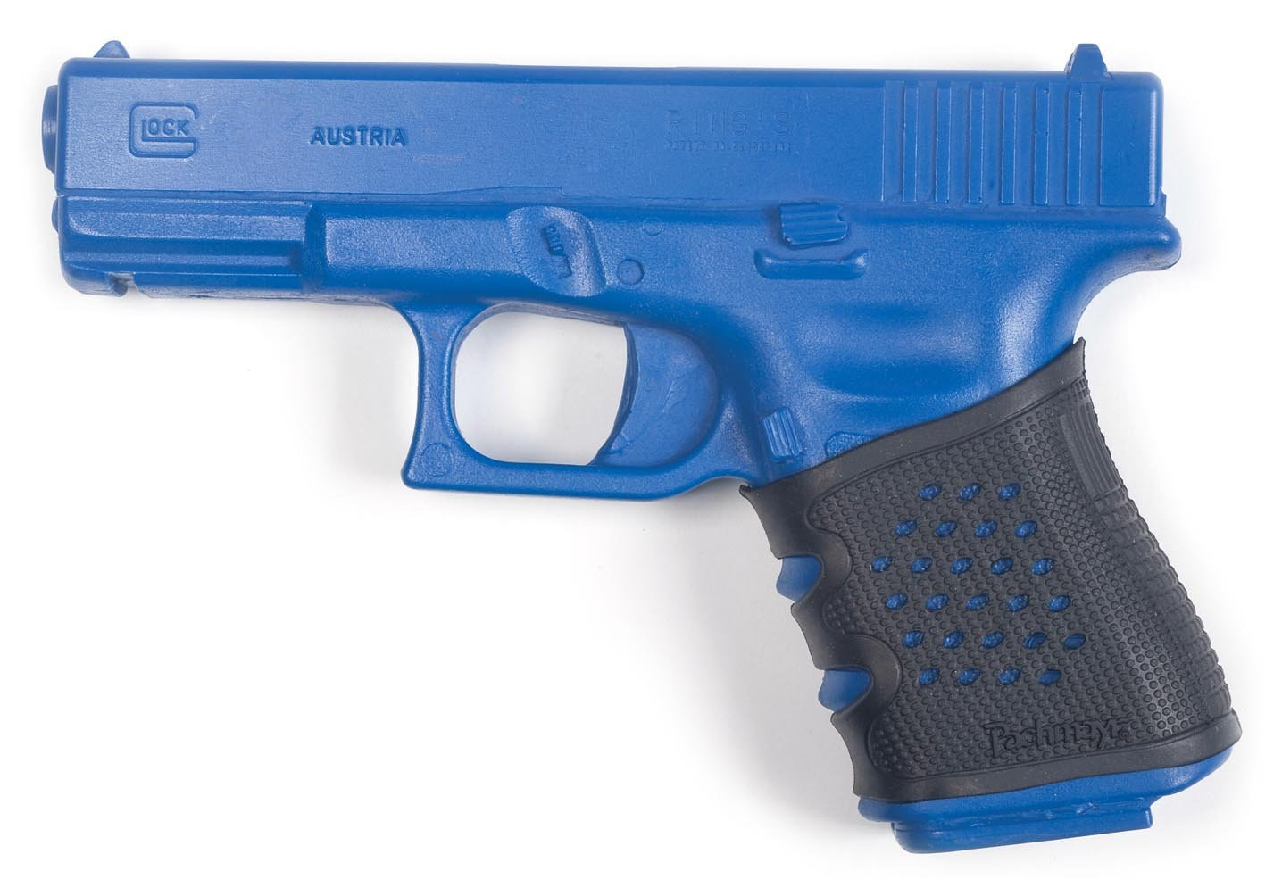 Tactical Grip Glove for Glock