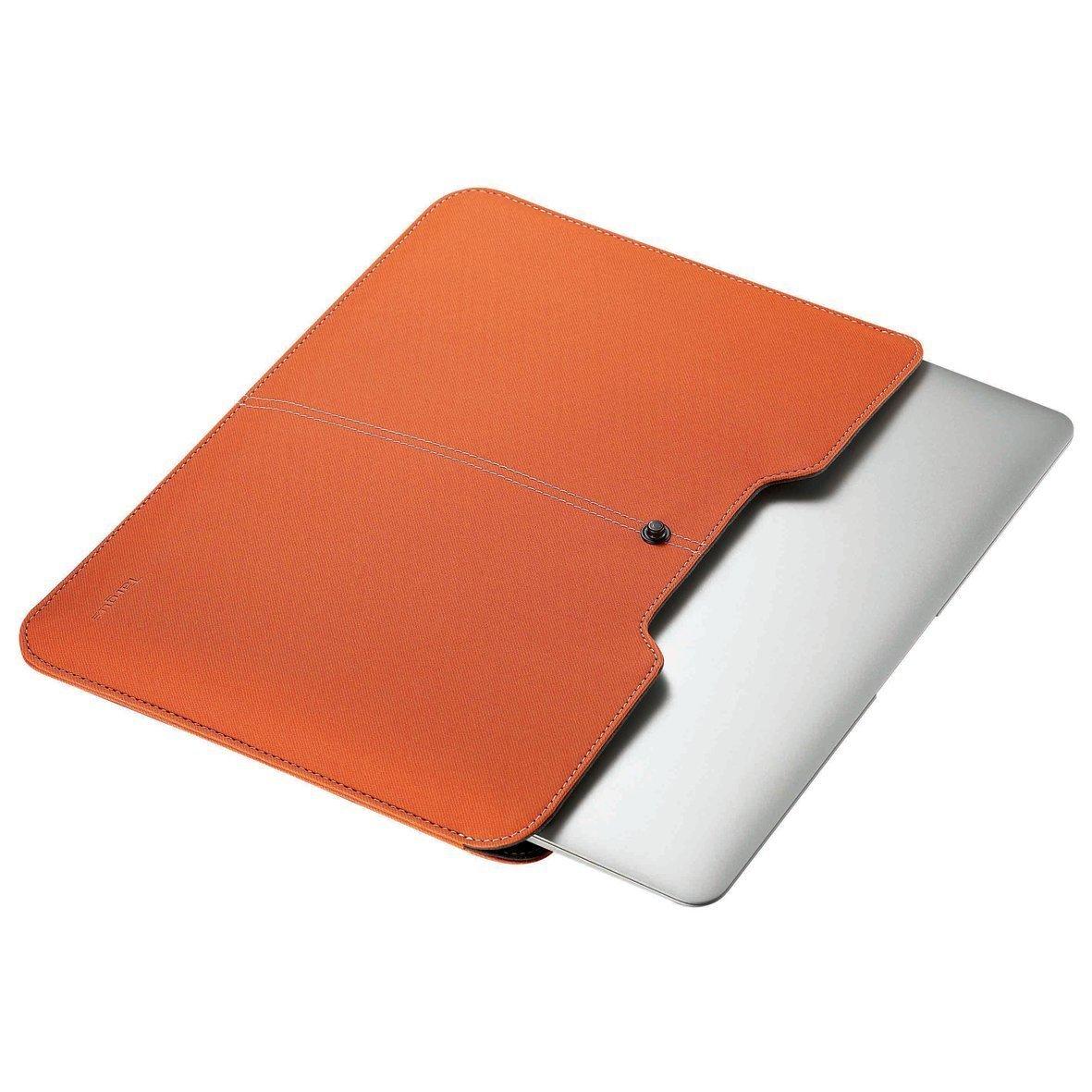 targus laptop sleeve notebook carry case for 13 macbook. Black Bedroom Furniture Sets. Home Design Ideas