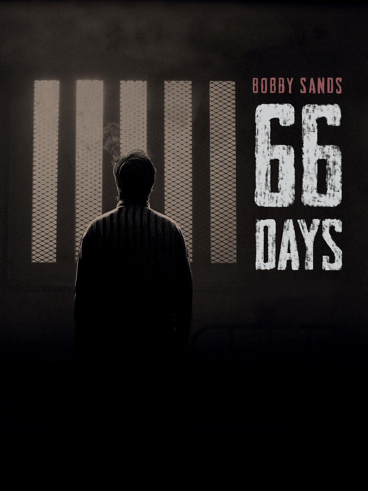 Bobby Sands: 66 Days on Amazon Prime Video UK
