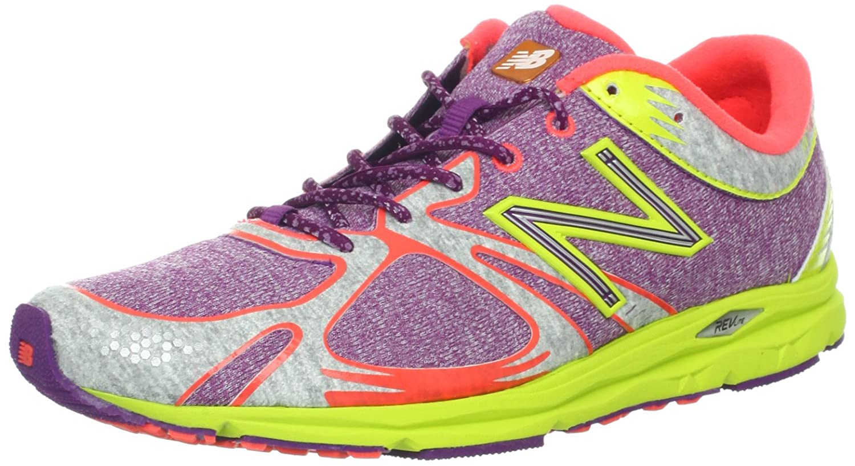4s4w6v24 outlet new balance s 1400v2 running shoe