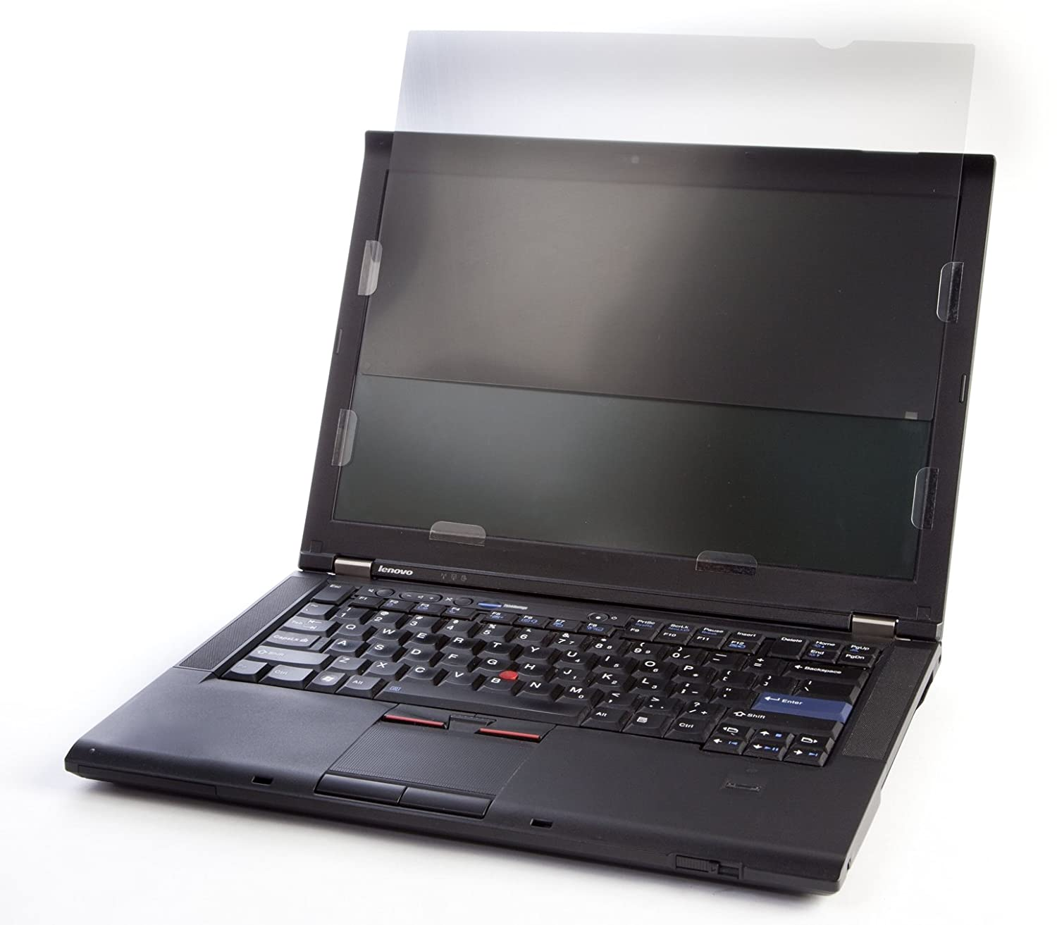 Sound is not working on Lenovo Thinkpad T400 after Windows 10 upgrade