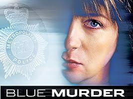 Blue Murder Season 4
