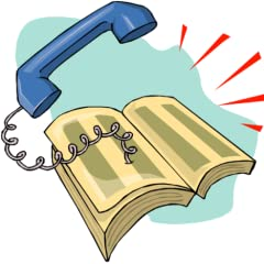Colombo Phone Directory