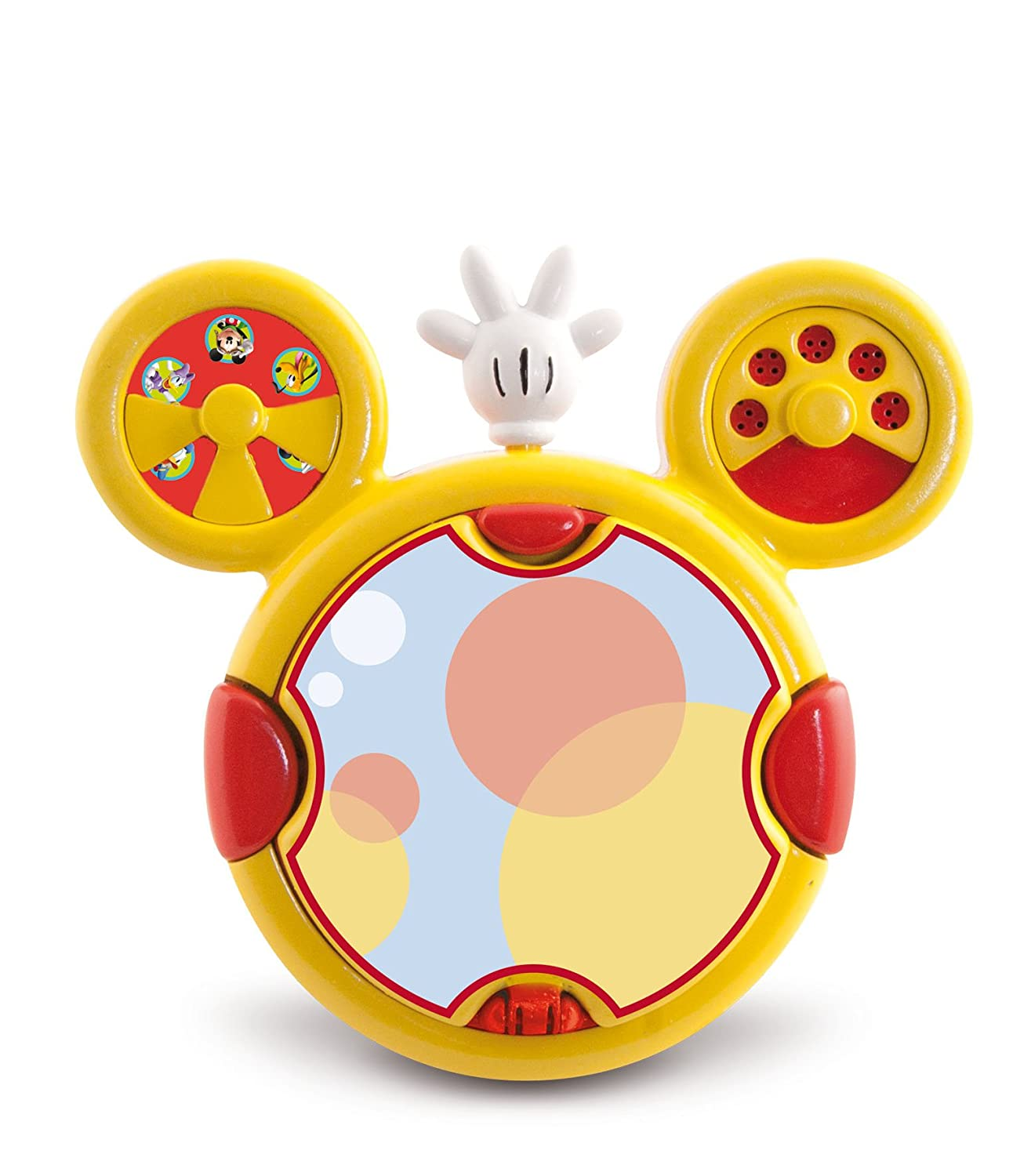 mickey mouse toodles clipart - photo #45