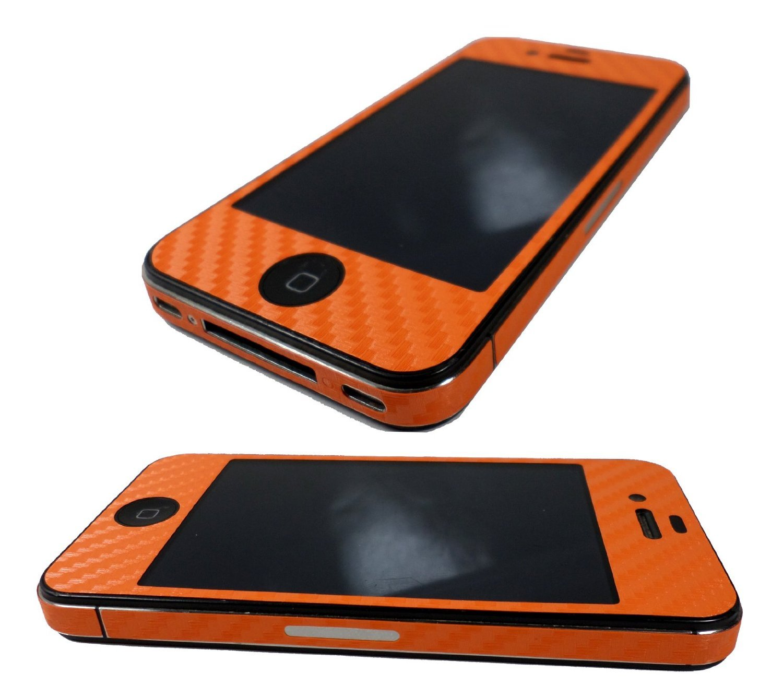 iphone 4 libre el corte ingles