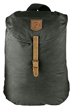 Herschel »Heritage« Freizeitrucksack City Rucksack Backpack Schulrucksack