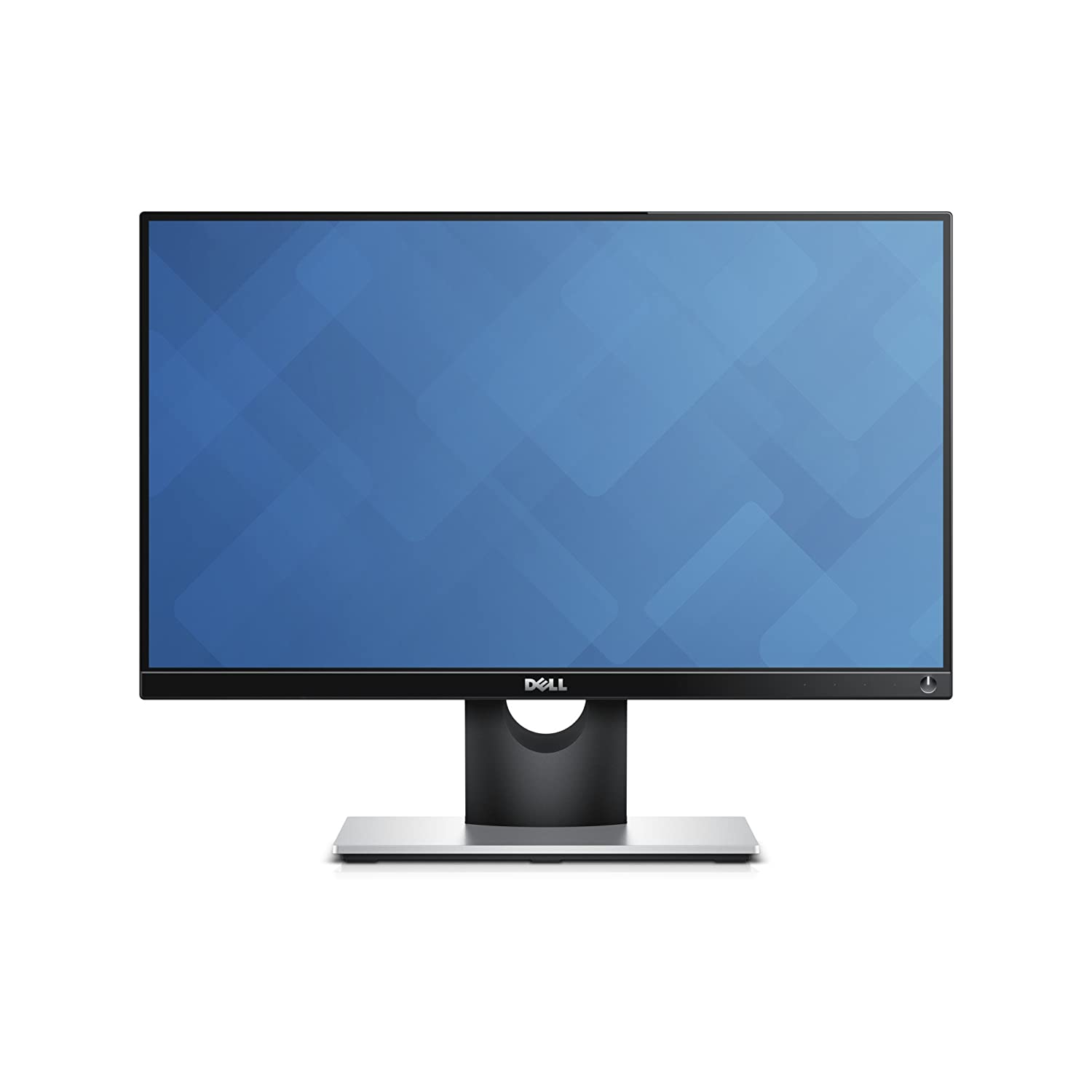 Amazon: Buy Dell S2216h 215inch Full Hd Led Monitor Online At Low  Prices In India  Dell Reviews & Ratings