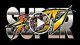Super Street Fighter IV (Captivate)