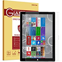 Omoton Surface Pro 3 Tempered-Glass Screen Protector
