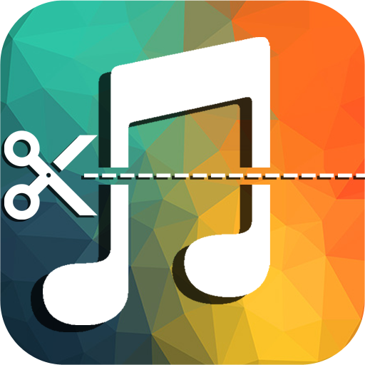 mp3 Cutter Ringtone Maker (Free Mp3 Songs compare prices)