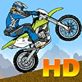 Moto Mania HD - Dirt Bike Challenge