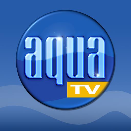 aqua-tv