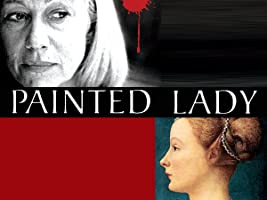 Painted Lady Season 1