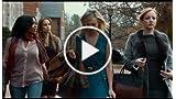 The Single Moms Club (Trailer 1)