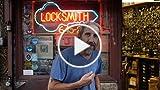 Making Money - The Locksmith
