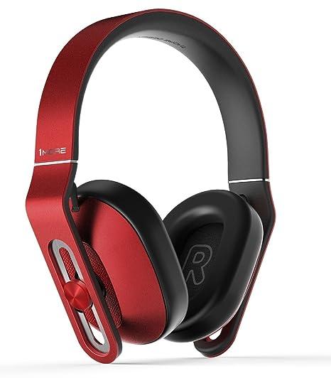Jbl earphones with microphone - earphones skullcandy with mic