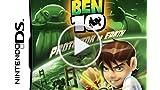 CGRundertow BEN 10: PROTECTOR OF EARTH for Nintendo...