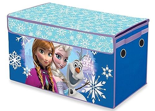 Disney Frozen Furniture Tktb