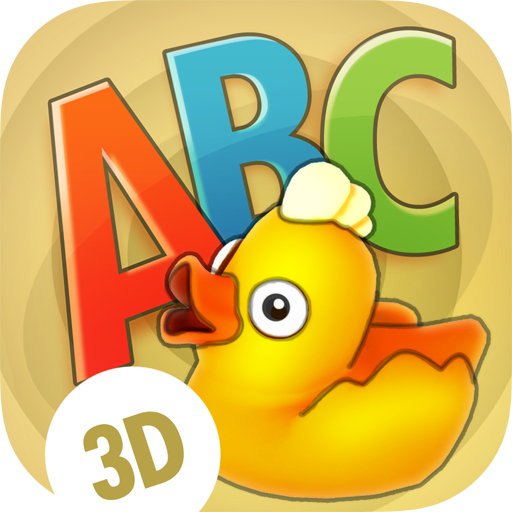 abc-book-3d-learn-english