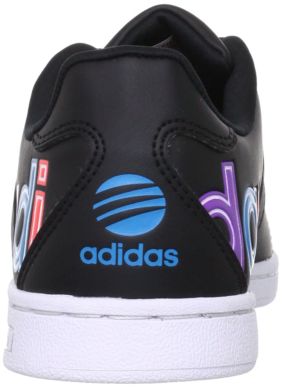 Adidas Neo Label Derby W
