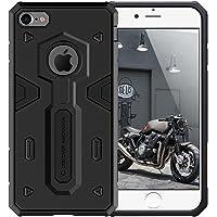 Digizone Nillkin Defender II iPhone 7 Armor Case (Black)
