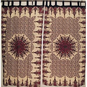 Curtains India-Curtains India Manufacturers, Suppliers and