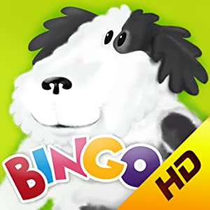 sing bingo contact number