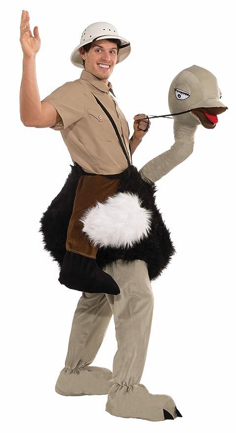 illusion costume